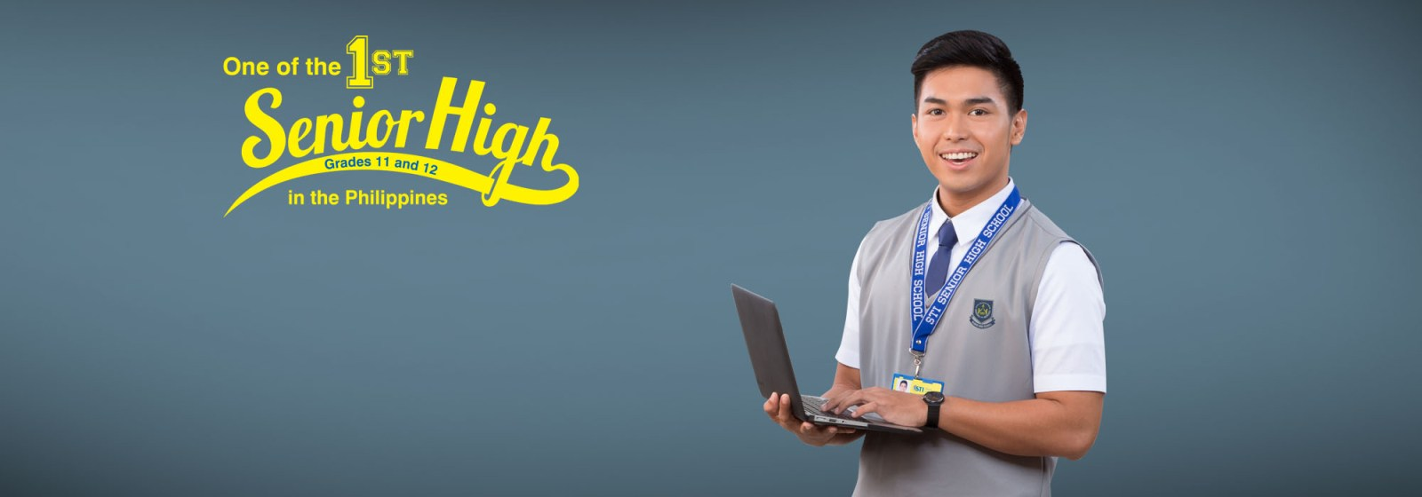 sti college caloocan information communication technology